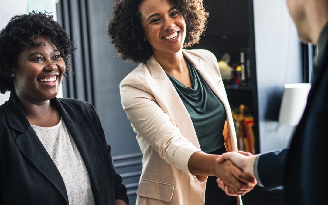 10 Items for Your Networking Toolkit